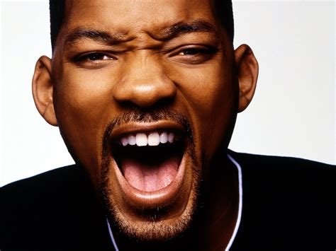 Will Smith's Journey to Super-stardom