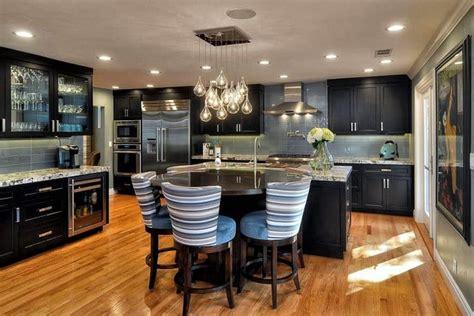 gorgeous kitchen ideas decor outline