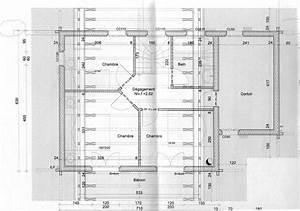 Grundriss Bad Dachschräge : sauna und kamin chalet mirabelle bei verbier ~ Markanthonyermac.com Haus und Dekorationen