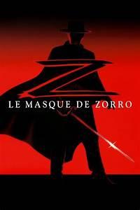 La Légende De Zorro Streaming Vf : le masque de zorro 1998 bande annonce streaming vf vo vost complet gratuit date de sortie ~ Medecine-chirurgie-esthetiques.com Avis de Voitures