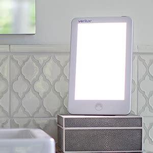 Amazon.com: (New) Verilux HappyLight VT31 Lumi 10,000 Lux