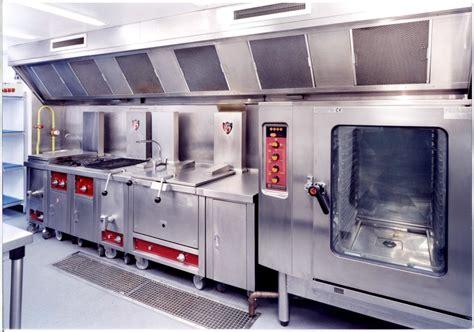 fournisseur de cuisine pour professionnel cuisines mobiles tous les fournisseurs cuisine