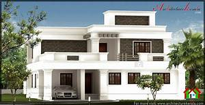 ARCHITECTURE KERALA: January 2014