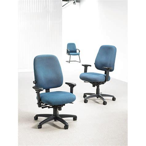 office master pt78 pt value office task chair high