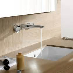 no water pressure in kitchen faucet wall mounted faucet bathrooms design