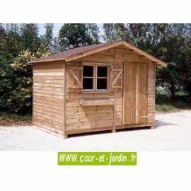 Abri De Jardin Bois 6m2 : abri de jardin mural adoss abri mural bois abris de jardin adossable ~ Farleysfitness.com Idées de Décoration