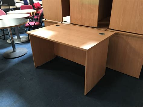 Office Desk by Small Office Desks Office Furniture Centre