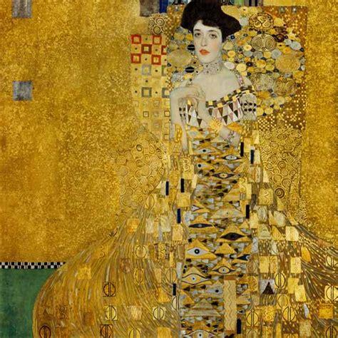 La Klimt - gustav klimt reproductions et copies fabriqu 233 es sur