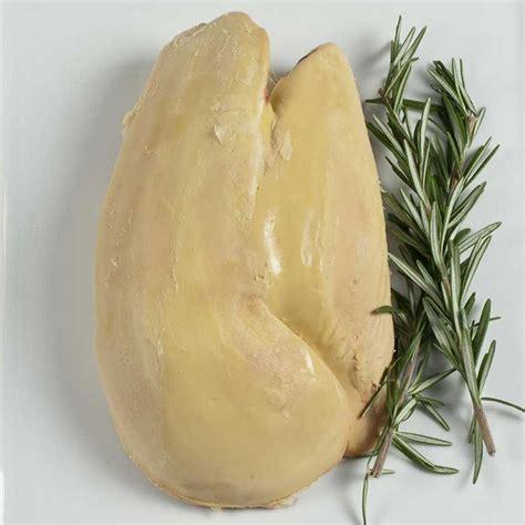 cuisine foie gras fresh whole lobe of duck foie gras grade a by hudson valley