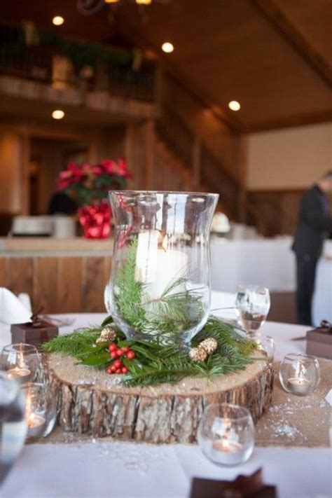 top 40 wedding centerpiece ideas