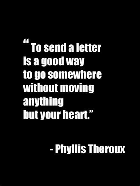 ideas  handwritten letters  pinterest