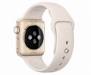 I Watch Kaufen : apple watch series 1 wi fi bluetooth 38 mm aluminiumgeh use gold ~ Buech-reservation.com Haus und Dekorationen
