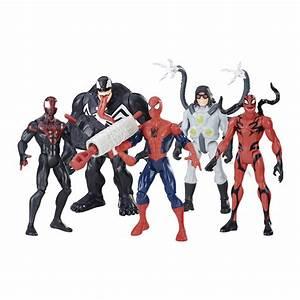 Figura Spiderman · Juguetes · El Corte Inglés