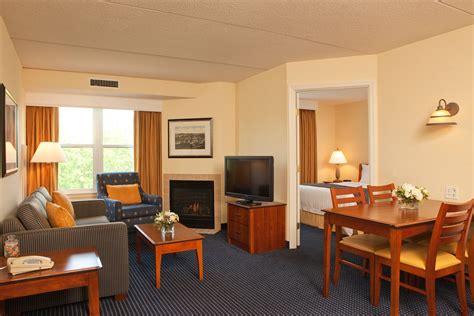 residence inn boston woburn deluxe extended stay hotels