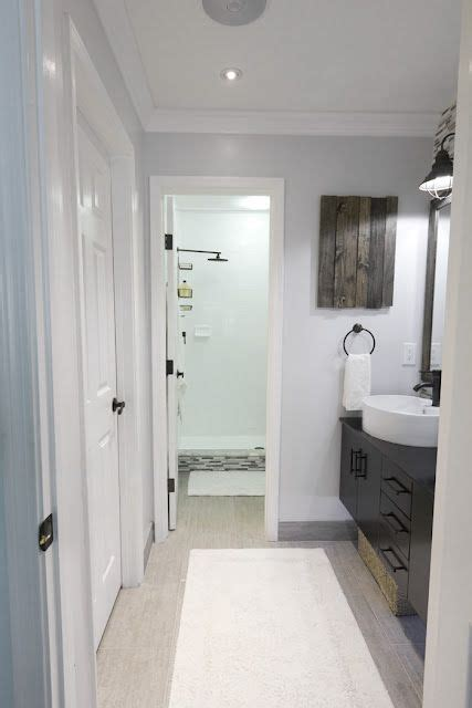 behr s reflecting pool paint color for bathroom