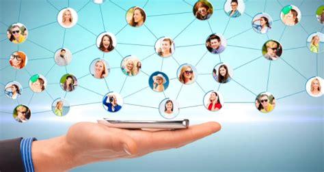 Comunicação Interna   Colaborador Motivado = Alta ...