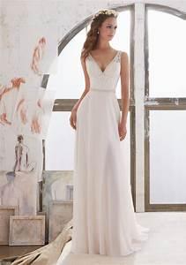 marjorie wedding dress style 5505 morilee With amazon designer wedding dresses
