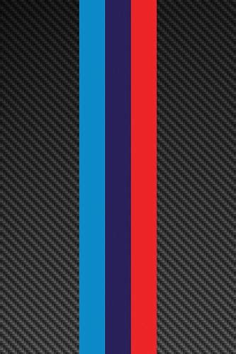 Can't find what you are looking for? Bmw M Logo Wallpaper Iphone - HD Desktop Wallpapers For Widescreen ... | Bmw iphone wallpaper ...