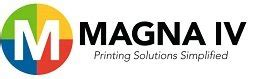 printing solutions printing company  rock ar magna iv