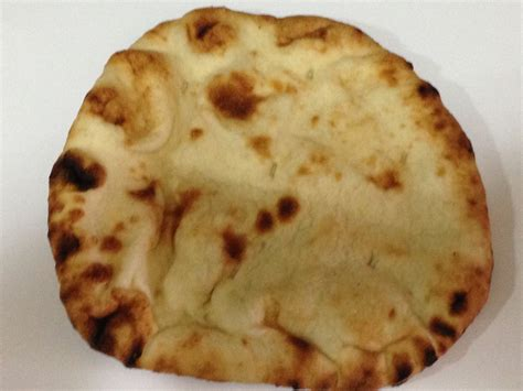 Here are some simple recipes that are almost authentic. Ancient Roman Pinsa Dough Recipe - Bread Recipes, Dessert Recipes, Patisserie Recipes   Gluten Free