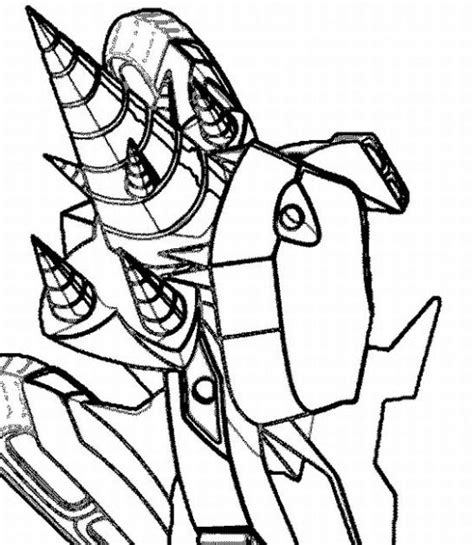 yu gi  coloring pages learn  coloring