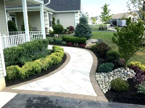 city landscaping ideas landscaping ideas front house walkway popular of sidewalk landscaping ideas landscaping front