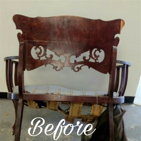 furniture restoration coupons phoenix