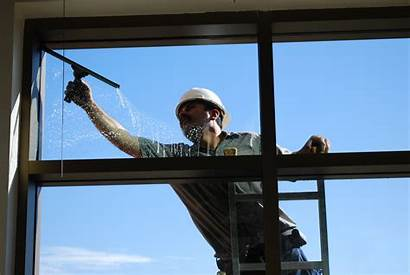 Window Cleaning Windows Clean Steps Washing Easy