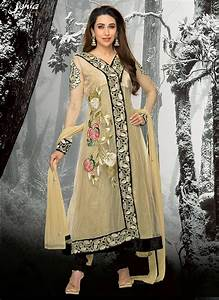 Latest and Indian Fashion Anarkali 2015 Outfits for Girls ...