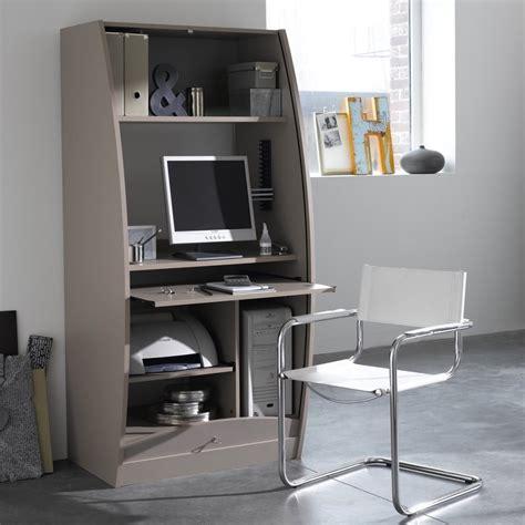meuble bureau informatique ikea cuisine armoire rmatique et bureau pour ordinateur