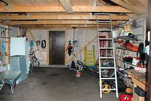 Farbe Für Garage Innen : bildergalerie schweden immobilien online ~ Michelbontemps.com Haus und Dekorationen