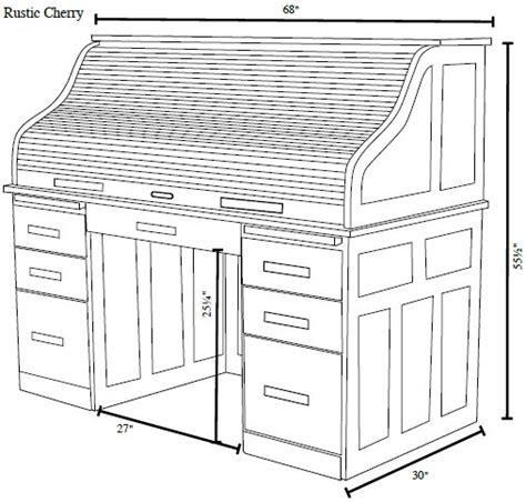 roll top desk with size of desksoak craft roll top desk secret compartment antique
