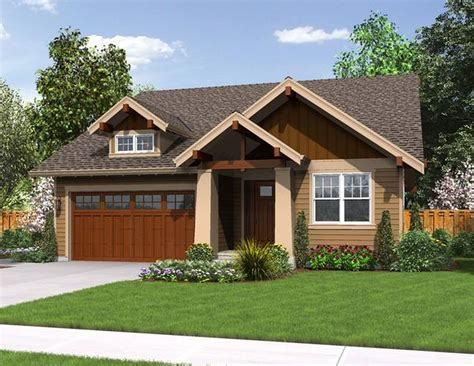 craftsman style home designs home decor small craftsman style house plans craftsman