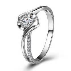 how to buy engagement ring for your engagement ring unique engagement ring - Where To Buy Engagement Ring