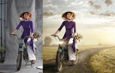 themevogue photoshop editing