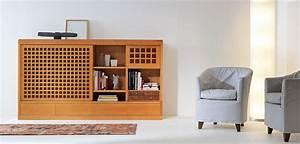 Tv Mobel Fur Wohnzimmer Trendig Design Vitaplazainfo