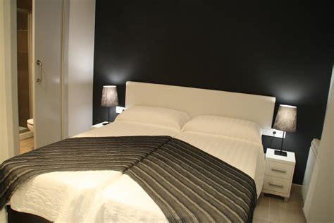 chambre d hote bien 黎re hostal somnis arrels chambres d 39 hôtes suria