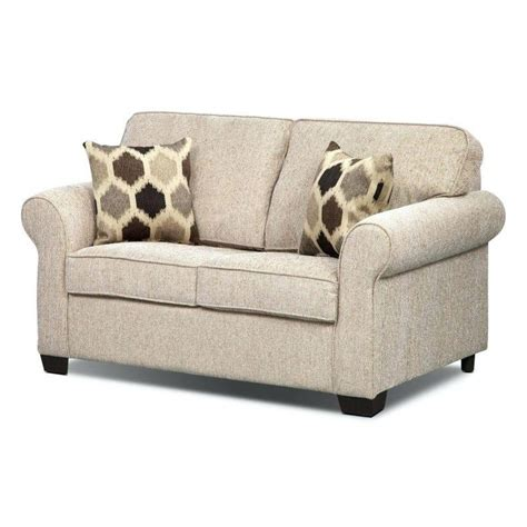 Sofa Bed Kmart by Kmart Sleeper Sofas Sofa Ideas