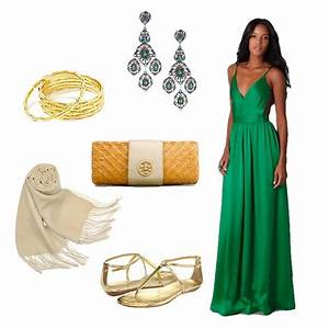 plus length clothes wedding guest saulesvirtuve With beach wedding guest dress ideas
