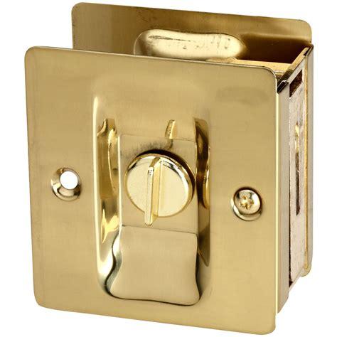 pocket door hardware lowes pocket door hardware pocket door hardware at lowe s
