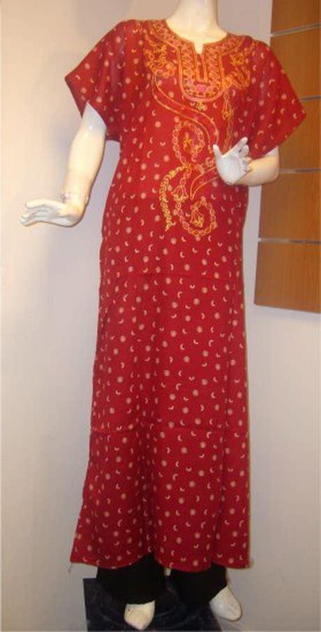 robe d interieur femme