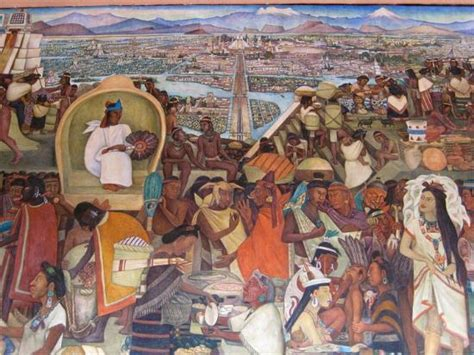 diego rivera mural national palace picture of national palace palacio nacional mexico city