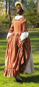 86 best images about Revolutionary War Clothes on Pinterest