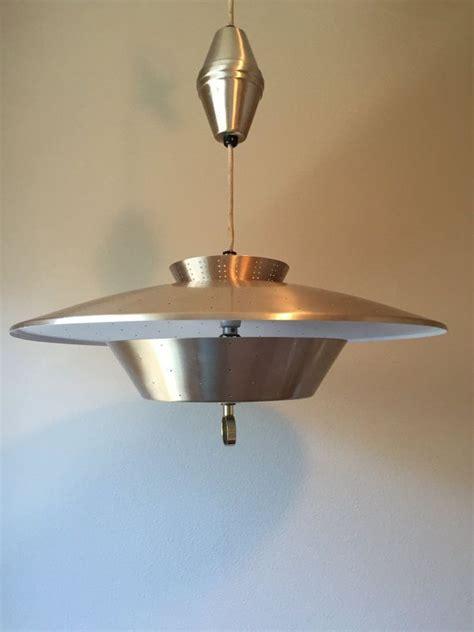 mid century kitchen lighting retro mid century modern retractable light fixture 7495