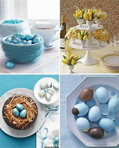 ibiza mauritius easter decoration With house decorating ideas for easter
