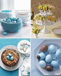 easter decorating ideas Ibiza Mauritius: Easter Decoration