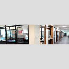 Contact Usyong Ming Glass Company Limitied