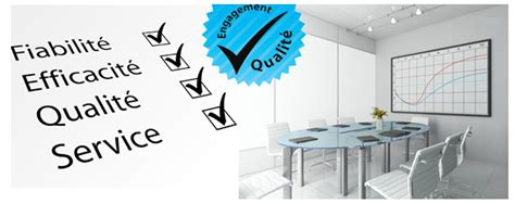 entreprise de nettoyage bureaux entreprise nettoyage bureaux entretien propreté bureau