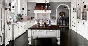 southampton kitchen 2213