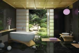 badezimmer design 2015 10 asian style bathrooms to relax your mind and soul